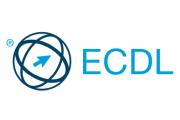 ecdl info